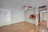 1700 15th St - Photo 16