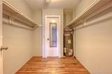 1700 15th St - Photo 28
