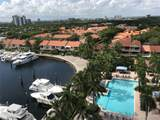 3610 Yacht Club Dr - Photo 24