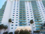19380 Collins Ave - Photo 12