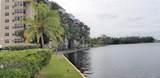 1075 Miami Gardens Dr - Photo 14