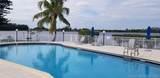 1075 Miami Gardens Dr - Photo 17