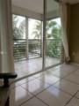 1075 Miami Gardens Dr - Photo 2