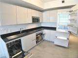 1010 Brickell Av - Photo 10