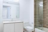 1010 Brickell Av - Photo 12