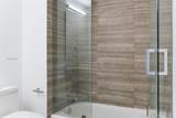 1010 Brickell Av - Photo 13