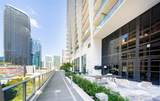 1010 Brickell Av - Photo 16