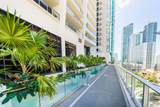 1010 Brickell Av - Photo 43