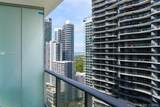 1010 Brickell Av - Photo 5