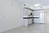 1010 Brickell Av - Photo 7