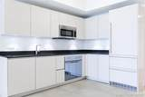 1010 Brickell Av - Photo 9