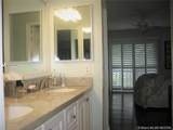 13233 95th Ave - Photo 10
