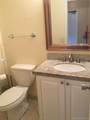 13233 95th Ave - Photo 14