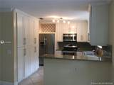 13233 95th Ave - Photo 6