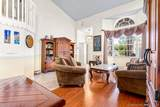 1041 156th Ave - Photo 10