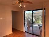 9677 Boca Gardens Pkwy - Photo 20