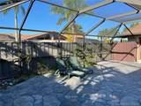 9677 Boca Gardens Pkwy - Photo 32