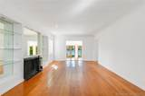 8926 Irving Ave - Photo 11