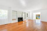 8926 Irving Ave - Photo 12