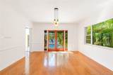 8926 Irving Ave - Photo 13