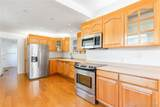 8926 Irving Ave - Photo 19