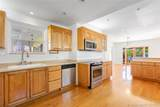 8926 Irving Ave - Photo 20