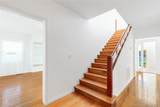 8926 Irving Ave - Photo 21