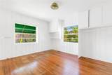 8926 Irving Ave - Photo 31