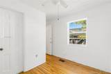 8926 Irving Ave - Photo 39
