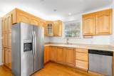 8926 Irving Ave - Photo 40