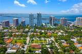2100 Miami Avenue - Photo 2