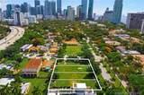 2100 Miami Avenue - Photo 4