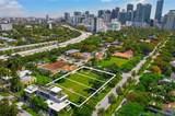 2100 Miami Avenue - Photo 5