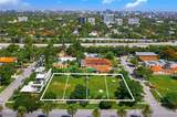 2100 Miami Avenue - Photo 6