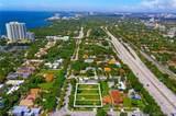 2100 Miami Avenue - Photo 8