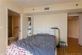 17201 Collins Ave - Photo 24