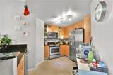 7900 Harbor Island Dr - Photo 12
