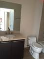 7928 East Dr - Photo 24