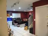 9650 164th Ave - Photo 10