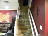 9650 164th Ave - Photo 11