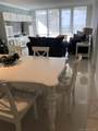 5601 Collins Ave - Photo 8