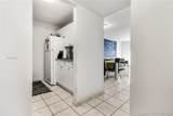 677 9th Ave - Photo 1