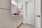 677 9th Ave - Photo 11