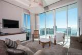 900 Brickell Key Blvd - Photo 12