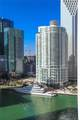 900 Brickell Key Blvd - Photo 33