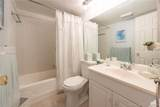 1040 4th Ave - Photo 10
