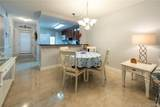 1040 4th Ave - Photo 14