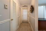 1040 4th Ave - Photo 16