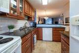 1040 4th Ave - Photo 3