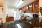 1040 4th Ave - Photo 4